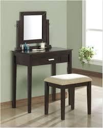 Bedroom Furniture Sets Vanity Dressing Table With Mirror Modern