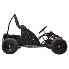 1000 ideas about electric go kart go kart motor gobowen kids electric go kart