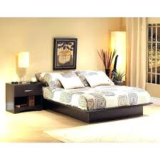high end leather furniture brands. High End Bedroom Furniture Brands Best Leather Sofa  High End Leather Furniture Brands