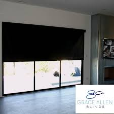 solar shades for sliding glass doors migrant resource network pertaining to roller prepare 9