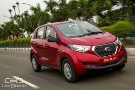 nissan new car release in indiaNissan will launch 8 new cars in India by 2021