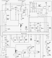 Images of carburetor wiring diagram 1984 e4me carburetor and smog air injection wiring help third