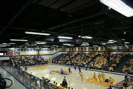 Sporting Facilities Soundworks Systems