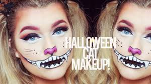 makeup best cat how to make