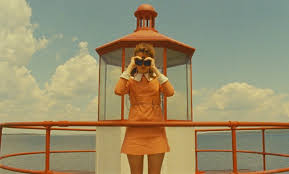 watch wes anderson teaches mise en scene moonrise kingdom