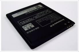 Bateria Pila Bl198 Lenovo A830 A850 ...