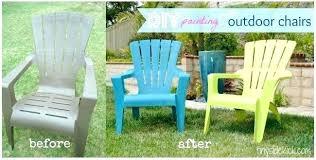 adirondack garden chairs uk
