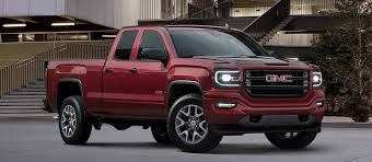 2018 gmc red quartz tintcoat.  red the 2018 gmc sierra 1500 all terrain package the sierra all  terrain in red quartz tintcoat intended gmc red quartz tintcoat