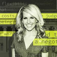 Trump aide Monica Crowley plagiarized thousands of words in Ph D  dissertation CNN Money