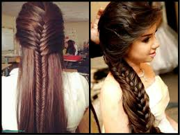 luxury easy everyday hairstyles long hair dailymotion