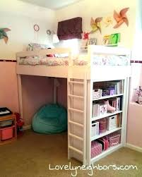 Interior Design Schools Dallas Mesmerizing Loft Bed Girls Interior Angles Formula Decorator Frisco Tx Design