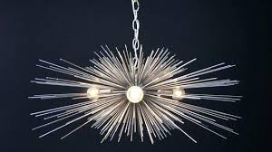 full size of sterling silver chandelier necklace modern chandeliers earrings bloomingdales flush mount urchin lighting home