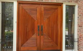 how to build a front doorDoor  Front Door Entrance Amazing Door Entrance How To Build A