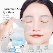 <b>Retinol Eye Mask</b> Patches Reduce Dark Circles Anti-Age Anti ...
