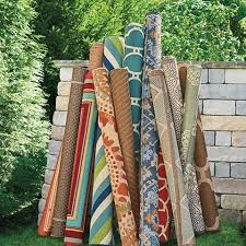 interior cool kitchen rug momeni rugs as bed bath and beyond outdoor useful 2