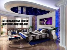 Small Picture Best 25 Pop false ceiling design ideas on Pinterest Pop design