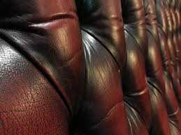how to clean mould and mildew stains off of leather furniture in orange nsw bathurst nsw