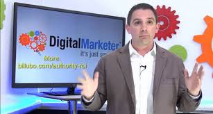 Ryan Deiss digital marketer