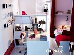 ikea dorm furniture. Dorm Furniture Ikea Panoramalife Photography Regarding Teens Room F