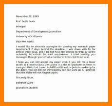 Letter To School Principle Letter To School Principal Under Fontanacountryinn Com