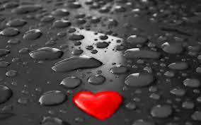 Free download Romantic Wallpapers HD HD ...