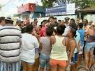 imagem de Carpina Pernambuco n-19