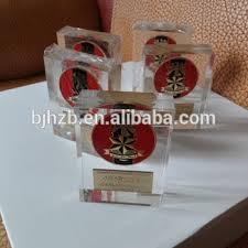 Football Display Stands Elegant Cheap Acrylic Medal Display Stands Buy Medal Display 70