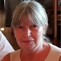 Wendy Norris - United Kingdom | Professional Profile | LinkedIn
