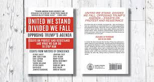 npe conference featured book session united we stand 2017 npe conference featured book session united we stand divided we fall opposing
