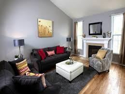 small sitting room furniture ideas. Small Living Room Setup Create Great Sitting Furniture Ideas D