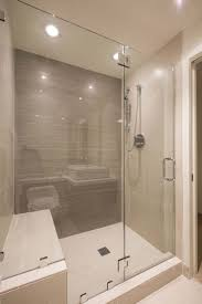 Contemporary Shower Contemporary Bathrooms Tags Very Small Bathrooms White Bathrooms