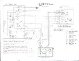 york heat pump thermostat wiring diagram wiring diagram york heat pump thermostat wiring diagram awesome collection heat pump wiring diagram york thermostat at