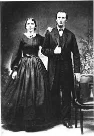NOT Heather's Genealogy: George Watson Brown 1803-