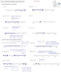 Inequalities Worksheet 7th Grade - Checks Worksheet