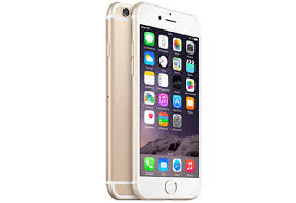 Kup iPhone a, sE - Apple (PL) Iphone se 32gb eBay