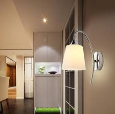 minimalist lighting. LED Wall Light Modern Minimalist Balcony Aisle Staircase From Singapore Luxury Lighting House Horizon-lights