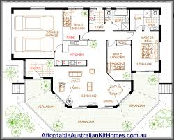 1413461700924 wps 25 floor plan of one the graceful build homes 3