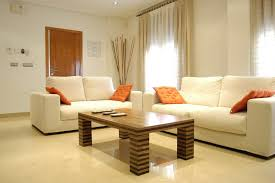Best Of Design Your Home Interior - Interior your home