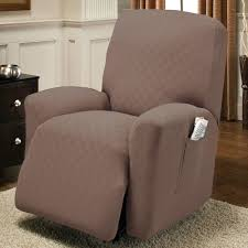 lazy boy recliner lift chair. Full Size Of Chair Slipcovers For Recliners Canada Recliner Lift Chairs Lazy Boy Sofa With Wooden