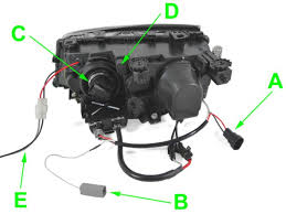 bmw e m headlight wiring diagram wiring diagram bmw e36 m3 wiring diagram maker