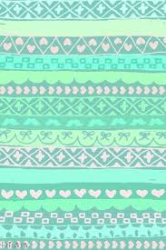 girly green iphone wallpaper. Such Cute Girly Wallpaper Phone Background Lock Screen Wallpapers Pinterest And Iphone To Green