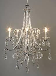 bhs ceiling lamp shades beaded chandelier ceiling lights all lighting home lighting furniture designer belts hermes bhs ceiling lamp