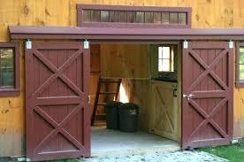 retractable garage door screens garage door screen panel medium size of retractable garage door screen cost