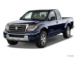 2011 Suzuki Equator Prices, Reviews & Listings for Sale | U.S. News ...