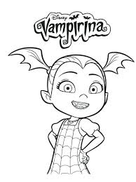 The Best Free Transylvania Coloring Page Images Download From 114