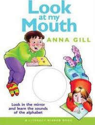 child looking in mirror clipart. look at my mouth : in the mirror and learn sounds of alphabet child looking clipart