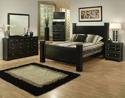 Overstock Bedroom Furniture Sets Superb Queen Bedroom Furniture Greenvirals Style