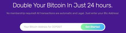 The new bitcoin doubler premium is our accounted, light, fast and one page bitcoin doubler and it works with coinpayments api. How To Red Flag Scams Bitcoin Doubler Club Cryptomia247 Mining Cheap Orelex And Wintrust Security Bitcoin News