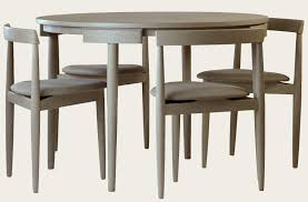 file 6 17 round table with four chairs three legs