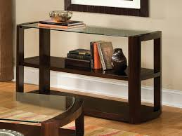 Magnificent Mirrored Living Room Furniture For Console Cabinet Living Room Console Cabinets